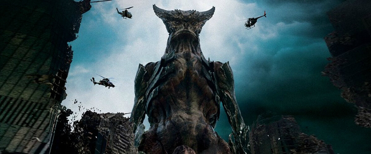 Movie Details Colossal that not bored to watched @KoolGadgetz.com